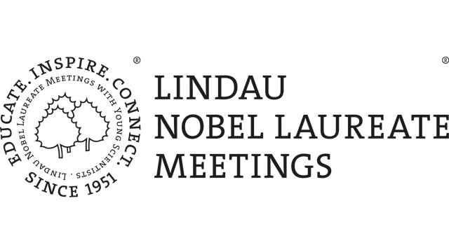 The 69th Lindau Nobel Laureates Meeting for Early-Career South African Students & Researchers (Funded to Lindau, Germany)