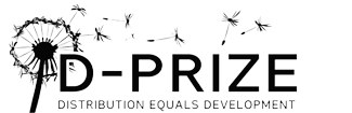 D-Prize Challenge 2019 Prize for Social Entrepreneurs to fight Poverty ($USD 20,000)