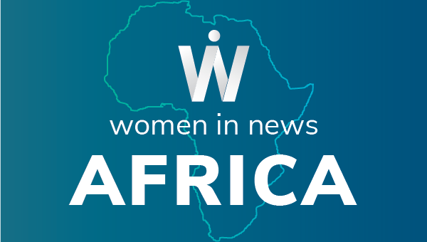 Women in News (WIN) Leadership Development Programme 2018/2019 for Women Journalists from MENA Region.
