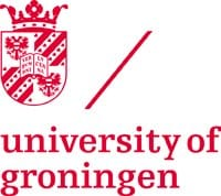 University of Groningen Eric Bleumink Fund Scholarships 2018/2019 for Students from Developing Countries in Netherlands (Funded)