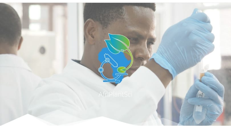 ACACIA Scientific Research Training– AfriPlantSci 2019 for Early-career Scientists from Sub-Saharan Africa (Fully-funded to Kenya)