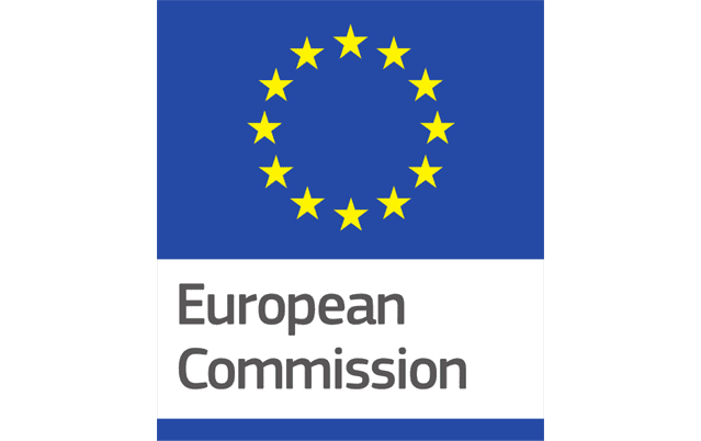 European Commission Proof Informed Policy Making (EIPM) Workshop 2018 (Fully-funded)