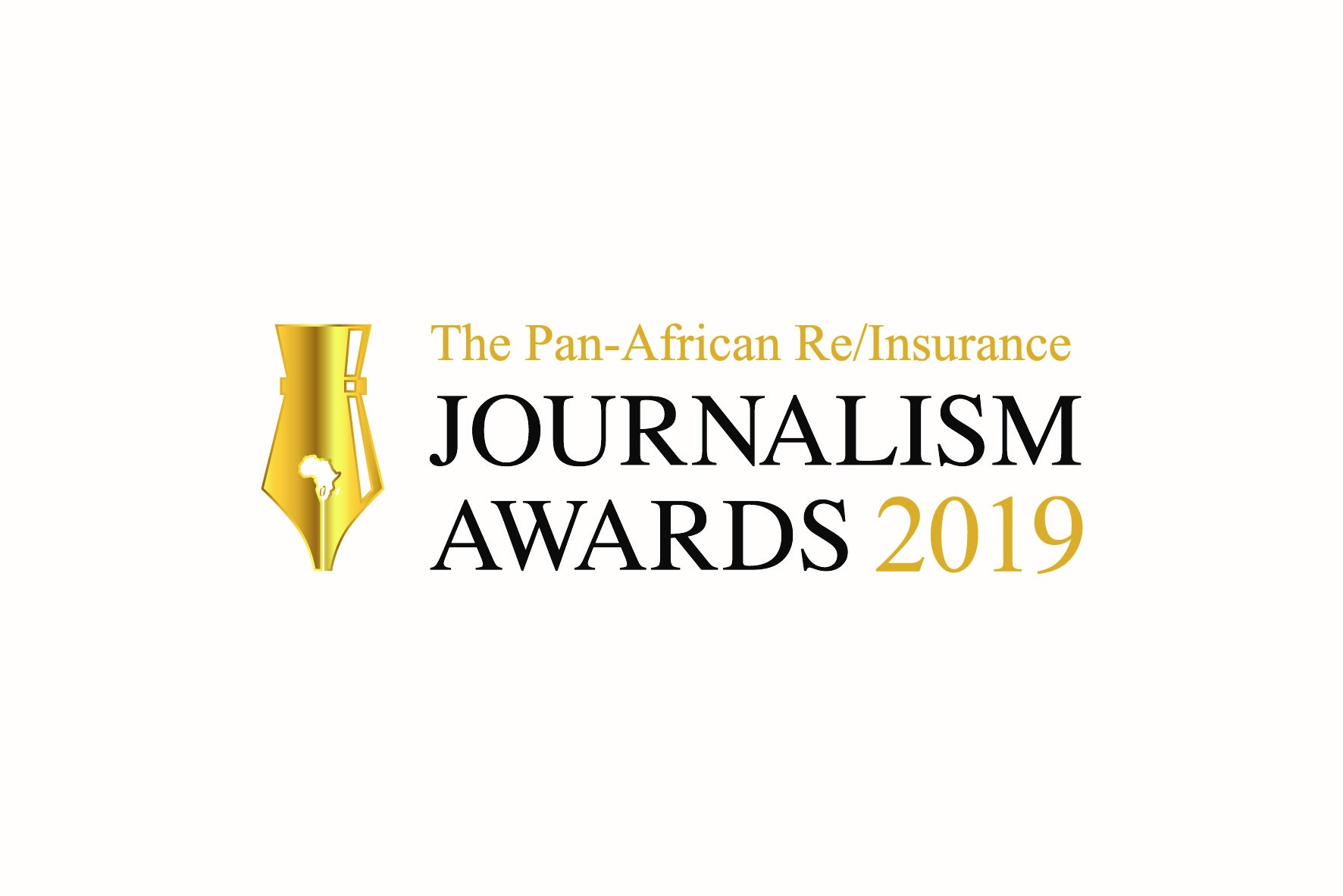 Pan-African Re/Insurance Journalism Awards 2019 for young African Reporters