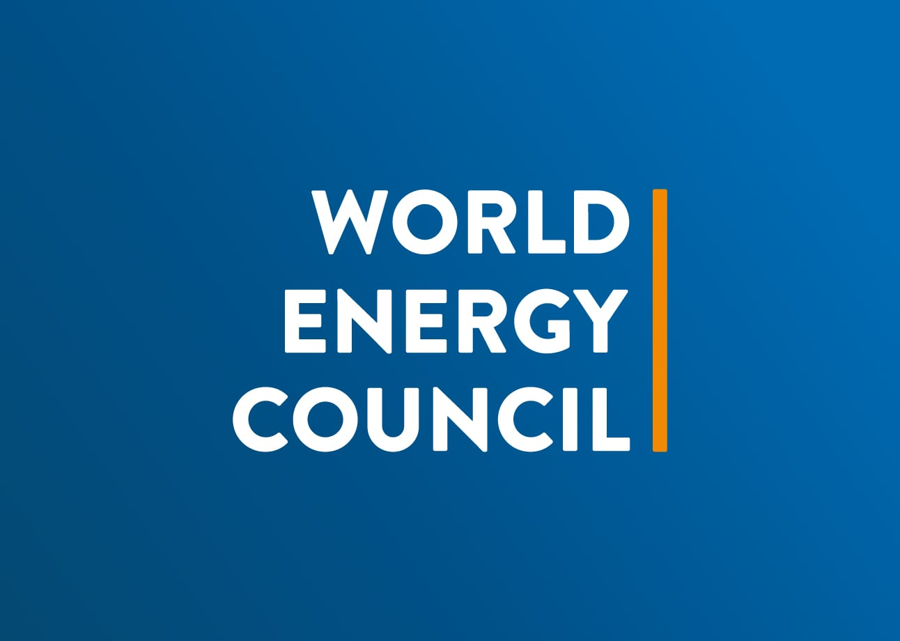 World Energy Council Internship with the Insights Group 2018 in London, UK