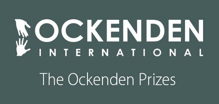 Ockenden International Reward 2019 (GBP100,000 reward) for Organisations assisting Refugees & & Displaced Individuals.