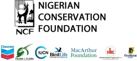 Nigerian Preservation Structure Chief S.L Edu Research Study Grant 2019 for Nigerian PhD Trainees.