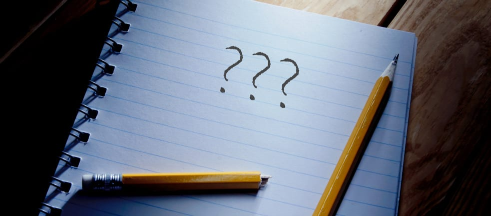 The best ways to Compose a Great College Application Essay