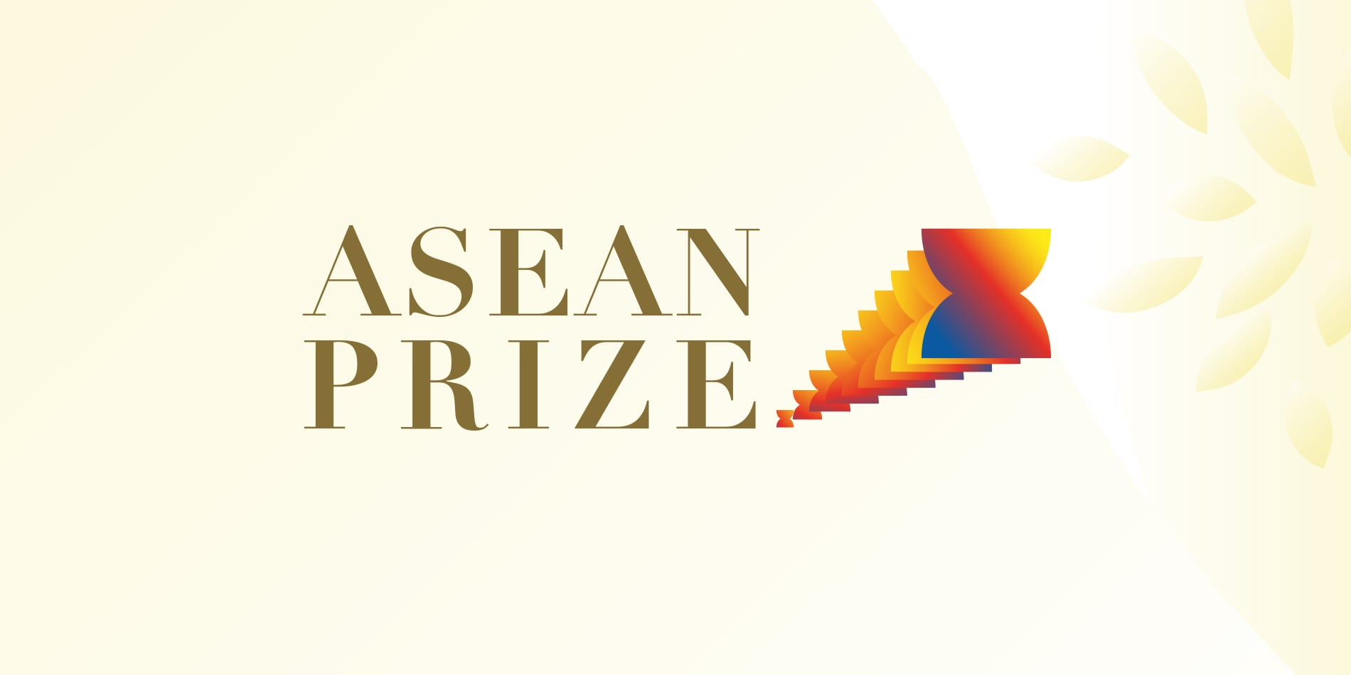 Association of Southeast Asian Nations (ASEAN) Reward 2018 (US$20,000 reward)