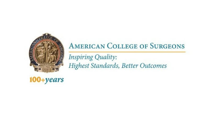 American College of Surgeons (A/C) Travel Scholarships 2019 for International Surgeons to participate in Medical Congress in the United States
