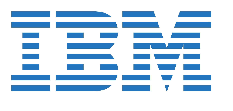 International Service Maker (IBM) PhD Fellowship Program 2019