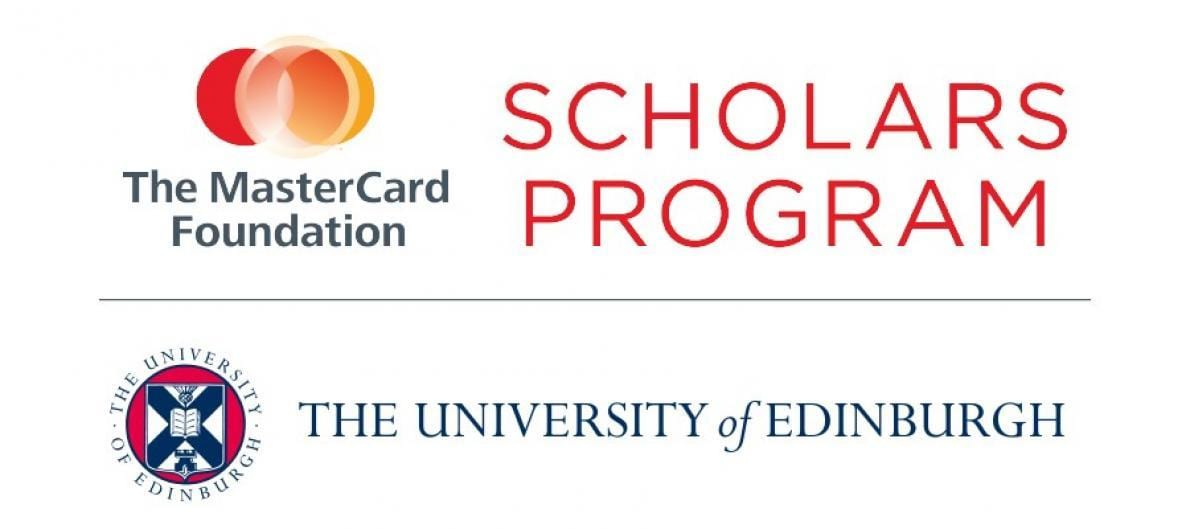 University of Edinburgh Mastercard Structure (Undergrad & & Postgraduate) Scholars Program 2019/2020 for research study in Scotland (Totally Moneyed)