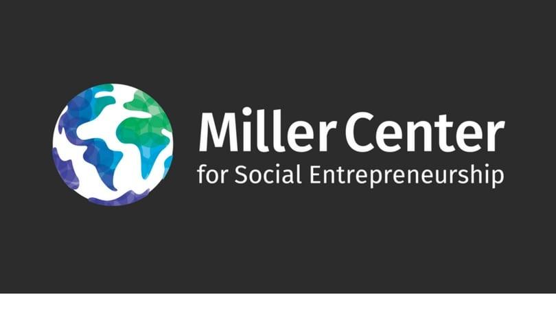 Miller Center's International Social Advantage Institute (GSBI ® )Program 2019 for Social Business Leaders