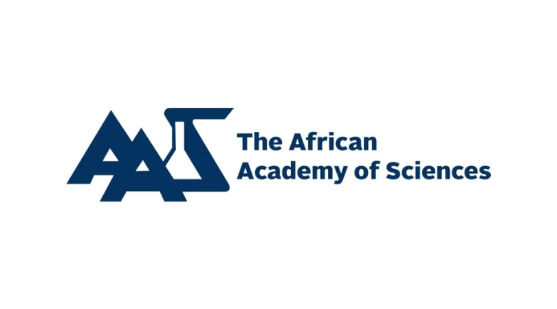 Africa Science Desk Require Pitches for Science Stories from Reporters