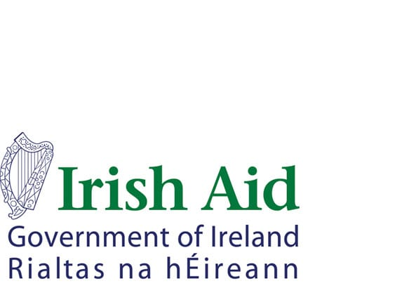 Irish Support Fellowship Coaching Programme 2019/2020 for research in Eire (Totally Funded)