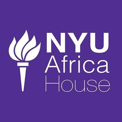 New York City University Africa Home Fellowship Programs 2019/2020 for Africans