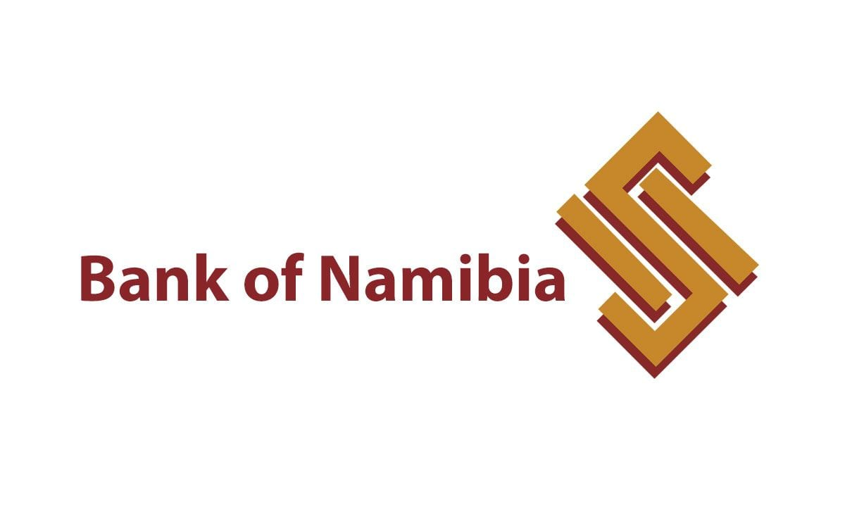 The Bank of Namibia postgraduate research studies (Masters Degree) Scholarships 2018 for young Namibians