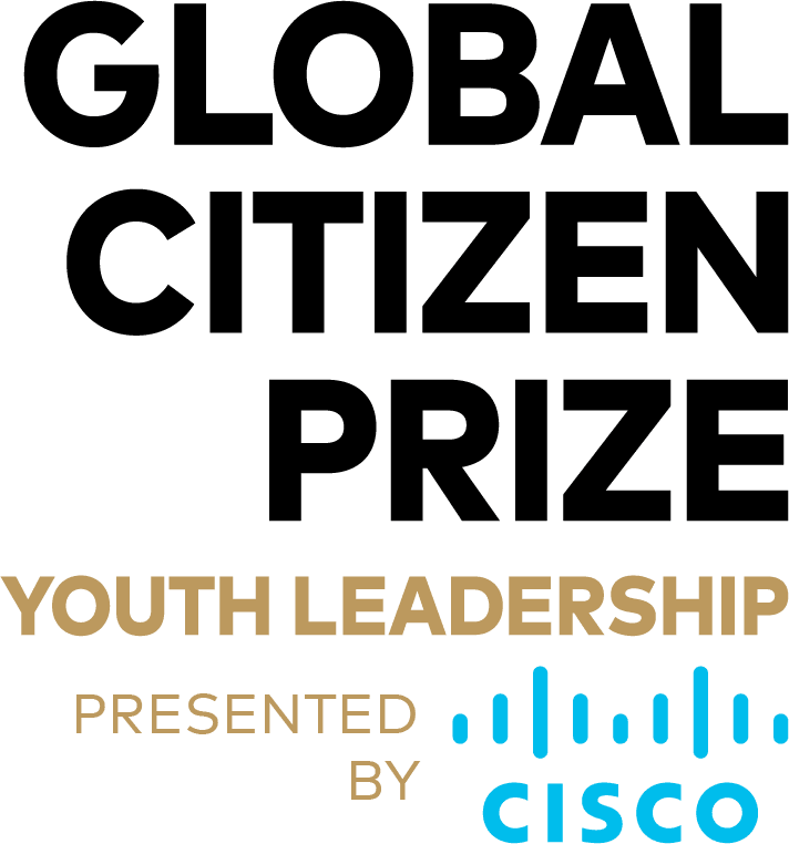 Cisco/Global Person Reward for Youth Management 2018 ($250,000 reward & & Moneyed to South Africa)