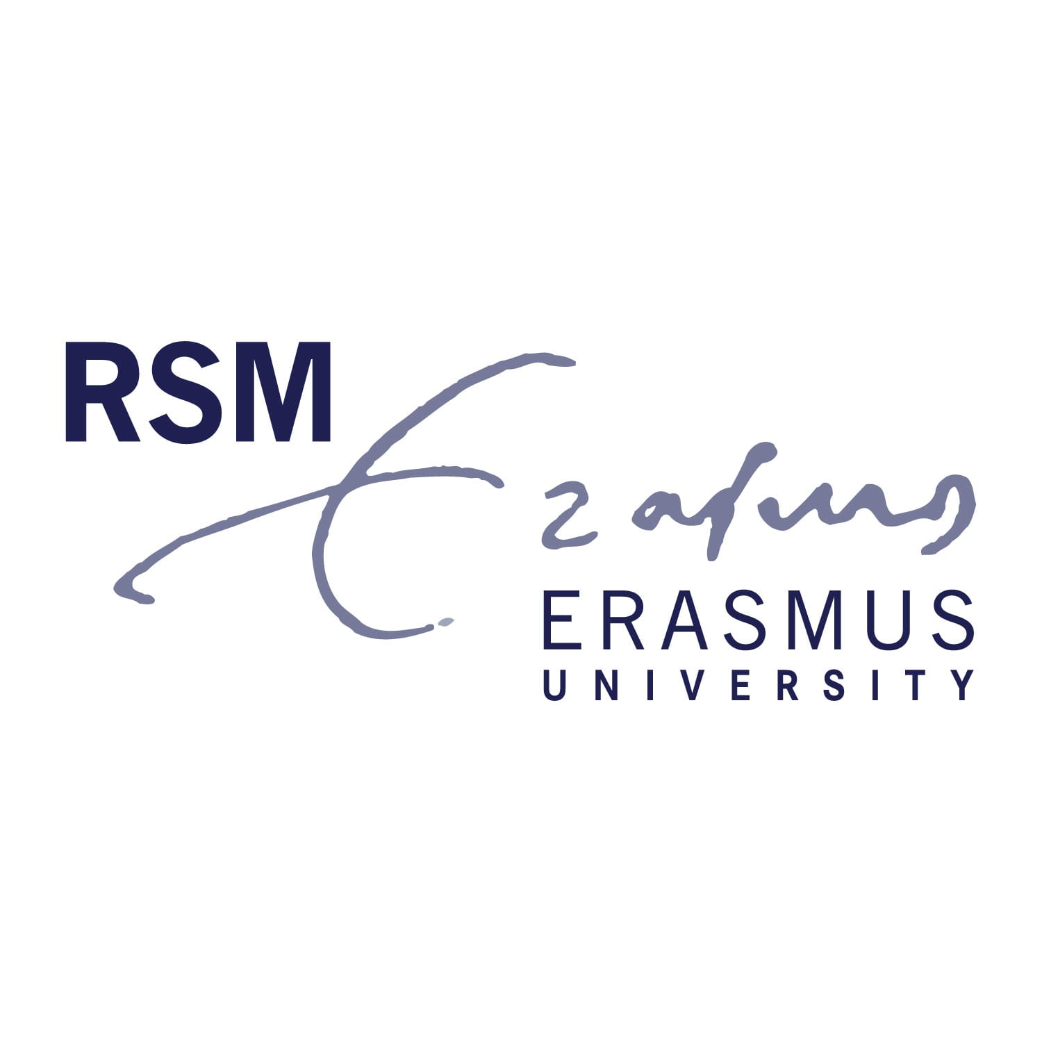 Holland Federal Government Scholarship 2019/2020 for research study at Rotterdam School of Management, Erasmus University