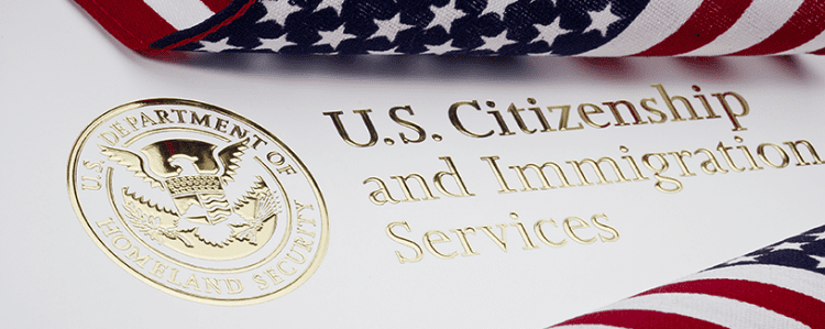 what is department of state for visa processing