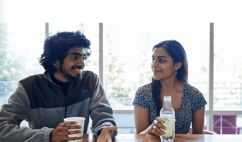 Google AI Residency Program 2019– Research Study Training Function for Graduates in STEM Fields