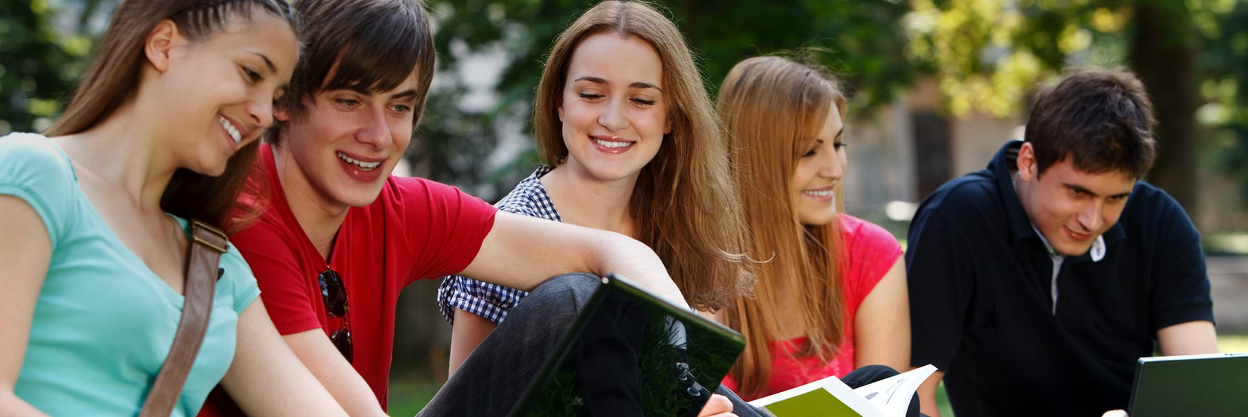 DAAD University Summertime Courses Scholarship for Foreign Trainees and Graduates 2018/2019