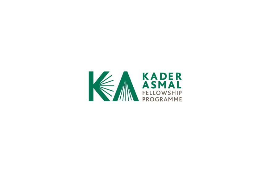 Kader Asmal Fellowship Program Scholarships 2019/2020 for Postgraduate Research Study in Ireland (Completely Moneyed)