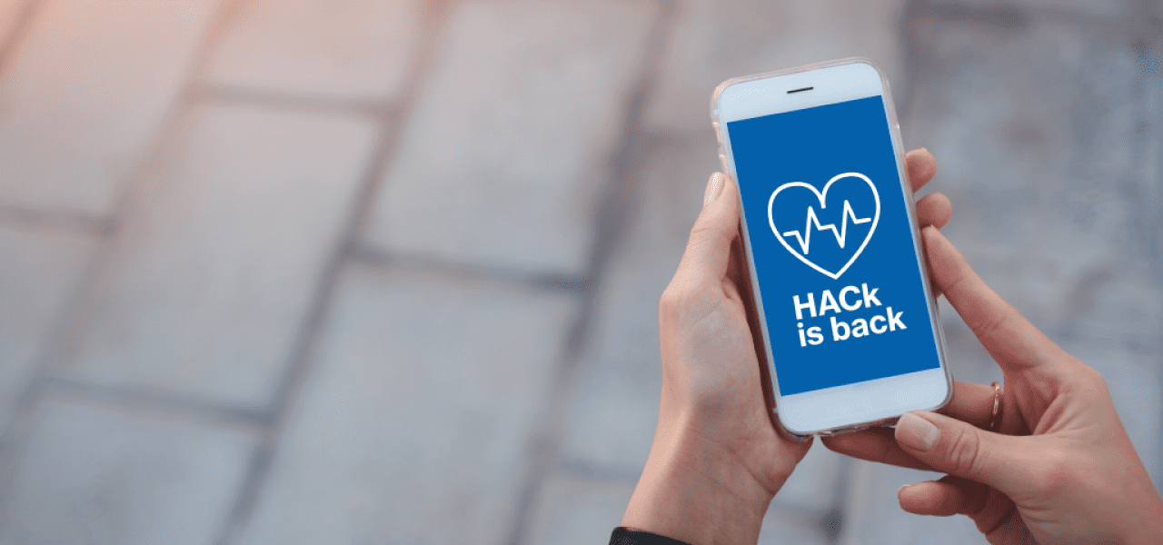 Sandoz HACk– Health Care Gain Access To Difficulty 2018 (EUR20,000 in Financing)