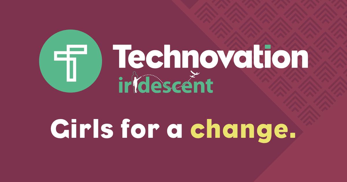 Technovation Difficulty 2019 for Women Worldwide ($10,000 reward & & Moneyed journey to San Francisco, U.S.A.)