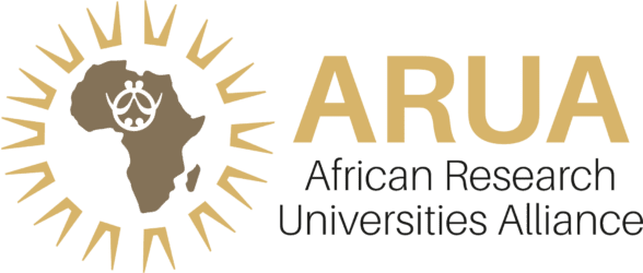 African Research study Universities Alliance's (ARUA) Doctoral Fellowships 2019 on Movement & & Sociality in Africa