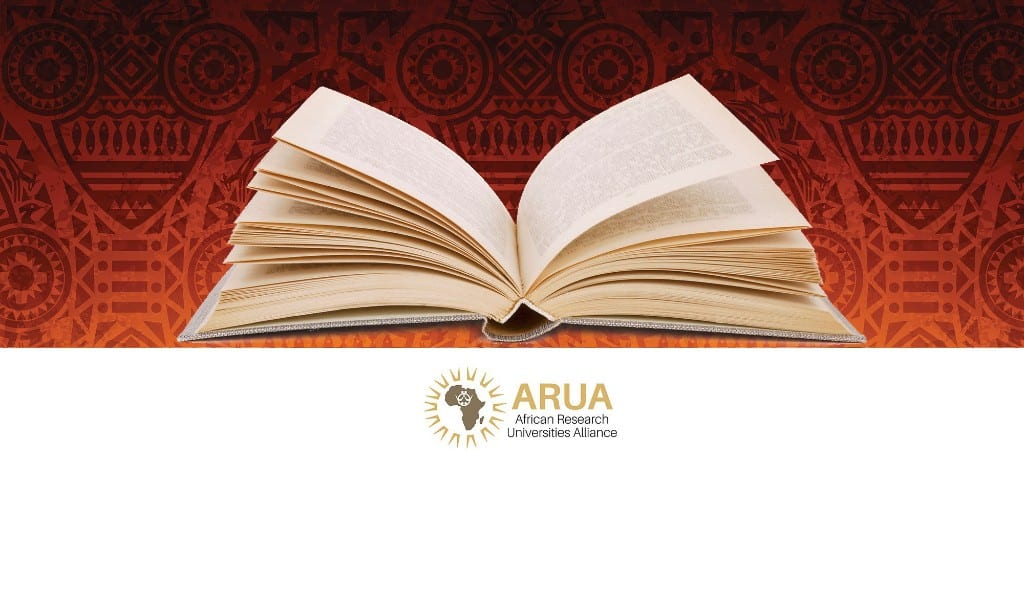 ARUA Doctoral Fellowships On Movement & & Sociality In Africa's Emerging Urban 2019