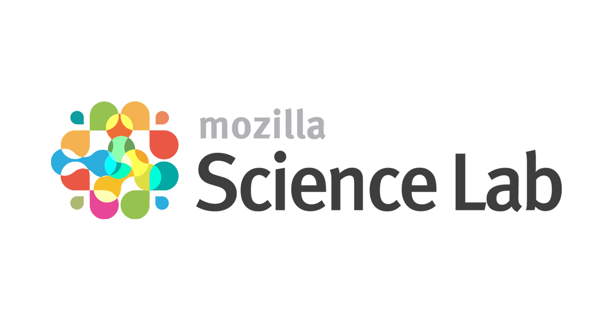 Mozilla Science Laboratory East Africa Open Science Trip 2018