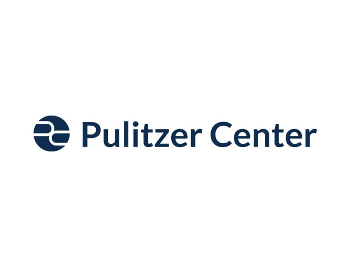 Pulitzer Center International Reporting Fellowship 2018/2019(Approximately $3,000)