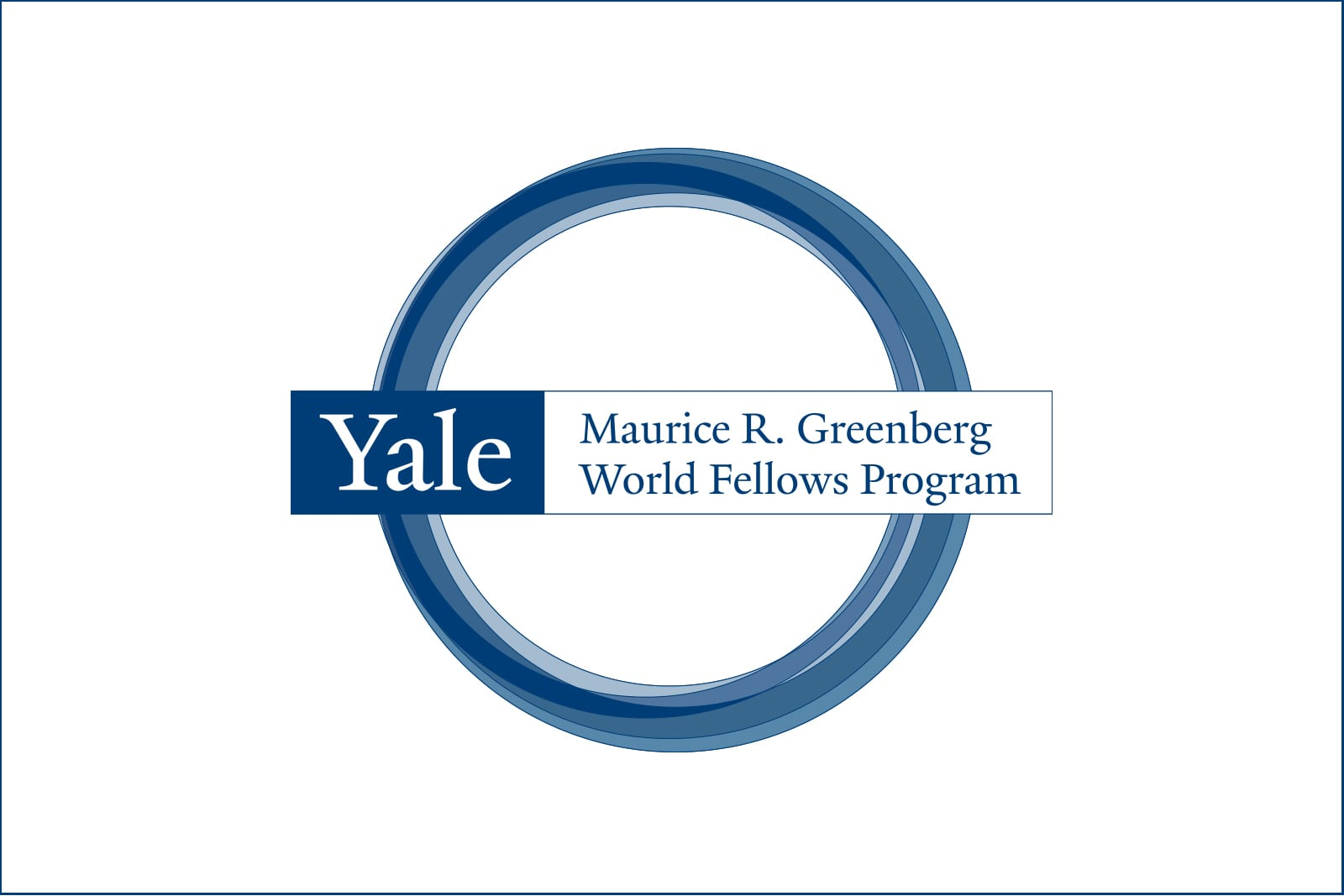 Yale Greenberg World Fellows Program 2019 for mid-career rising International Leaders (Absolutely Funded to Yale College, USA)