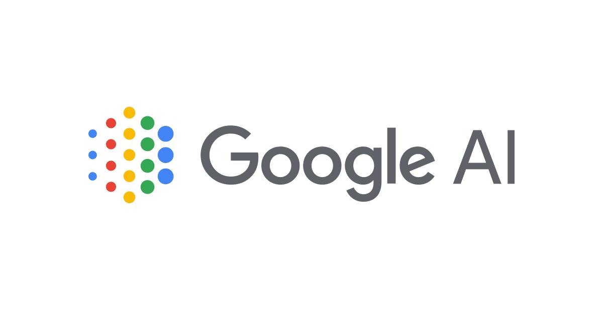 Google AI Affect Problem 2019 for nonprofits and social enterprises