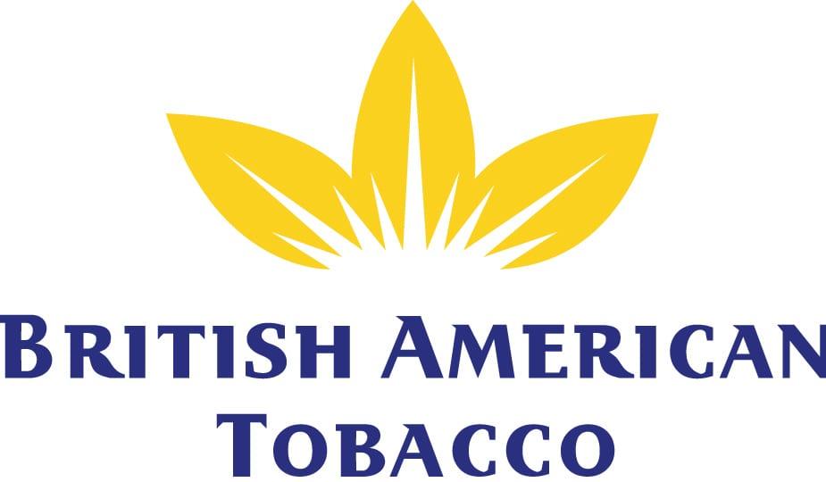 British American Tobacco (BAT) Worldwide Graduate Program 2018 (Financing) for young Nigerian graduates