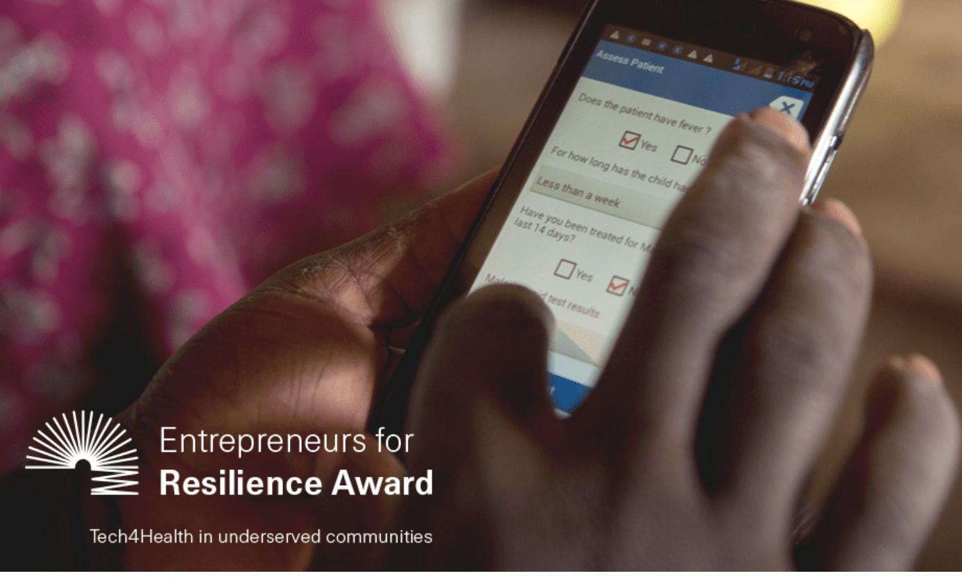 The Swiss Re Structure Business Owners for Durability Award 2019