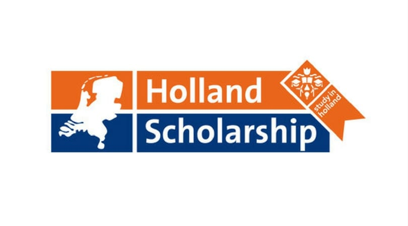 Holland Scholarship for Bachelor's or Master's Research study in the Netherlands 2019