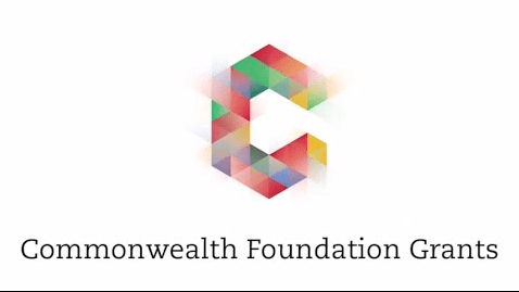 Commonwealth Structure grants 2018/2019 for civil society organisations