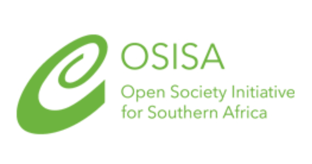 The Open Society Effort for Southern Africa (OSISA) Scholarships 2019 for African ladies media leaders at Rhodes University– South Africa (Completely Moneyed)