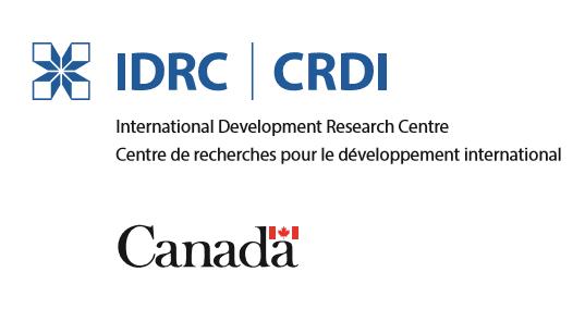 International Advancement Research Study Centre (IDRC) Research Study Award 2019