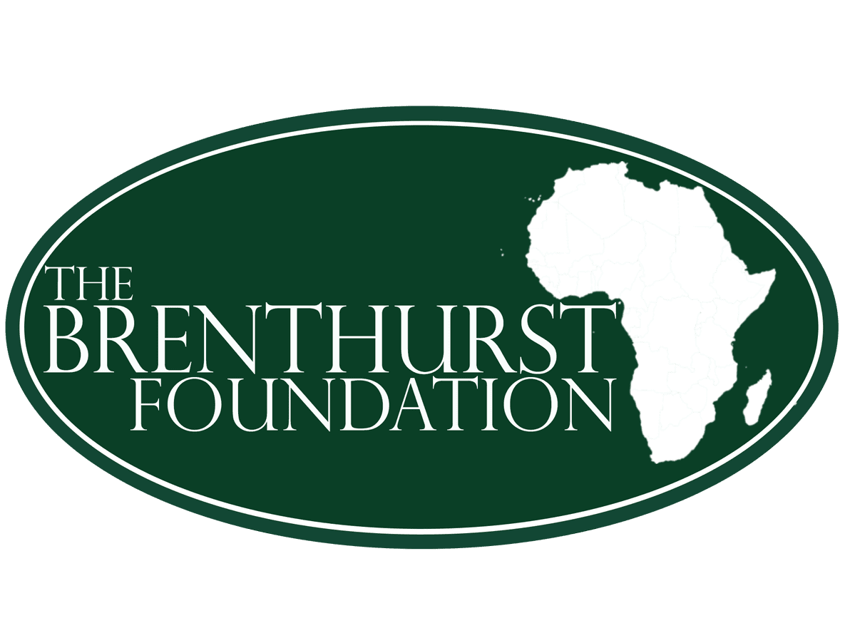Machel-Mandela Fellowship Program 2019 for Young African Graduates (Fully-funded to Johannesburg)