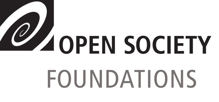 Open Society Structure Fellowship 2019 for Ingenious technique to Open Society Obstacles