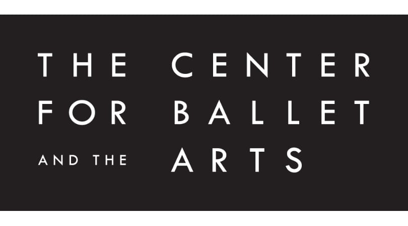 Center for Ballet and the Arts (CBA) Fellowship Program at New York City University 2019 (Fully-funded)