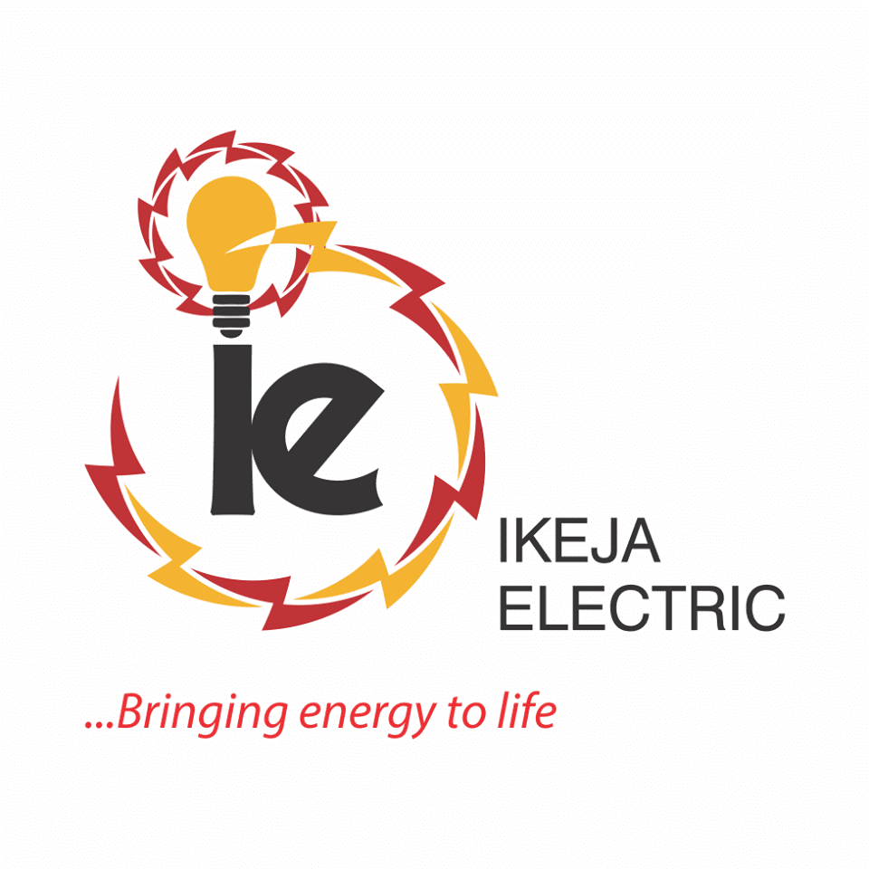 Ikeja Electrical Power Circulation Business (IKEDC) Young Engineers Program for young Nigerian graduates