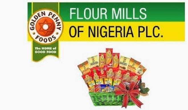 Flour Mills of Nigeria Graduate Student Plan 2019 for young Nigerians