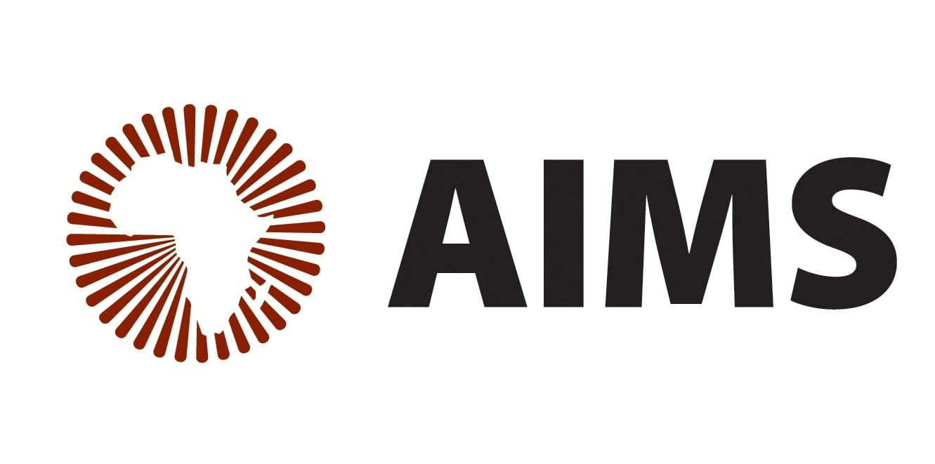 AIMS-Canada Research Study Chairs in Environment Modification Science 2018/2019(As Much As USD $970,000)