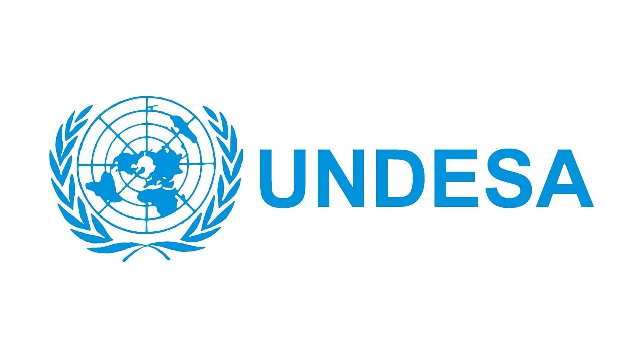 UN DESA Italian Junior Expert Officer Program 2018/2019