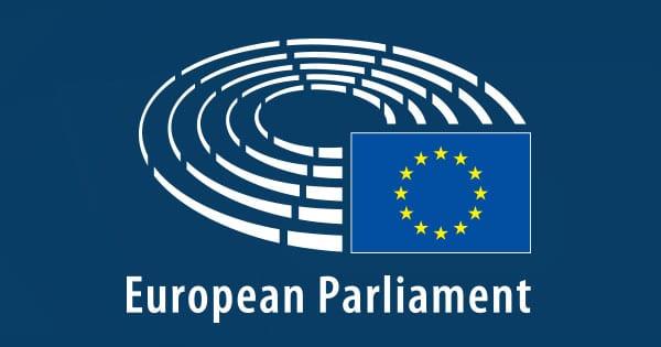 Schuman Traineeships in the European Parliament 2019