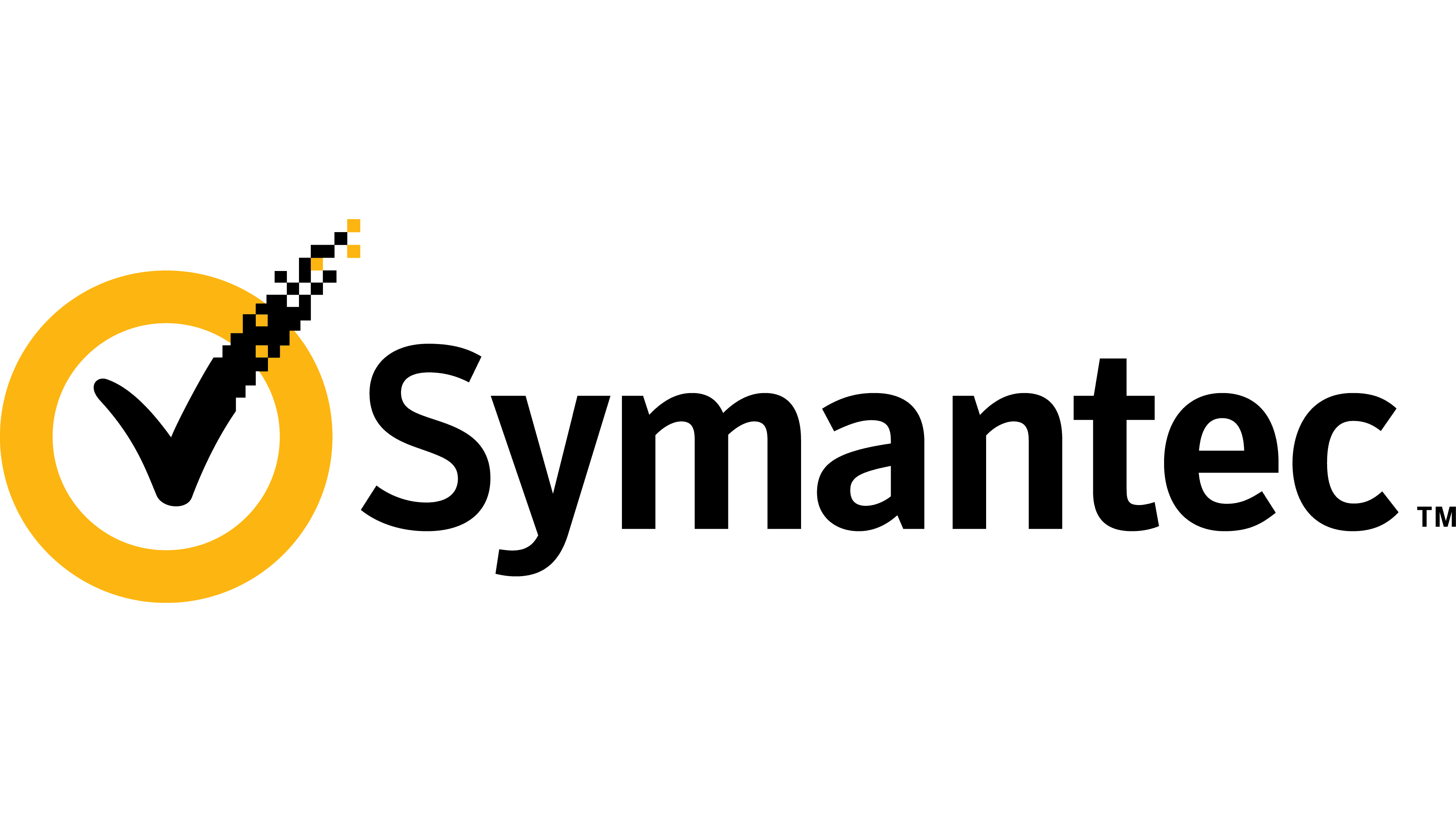 Symantec Research Study Labs (SRL) Graduate Fellowships 2019 for impressive Ph.D. trainees ($20,00 0 USD & & employed internship with Symantec)