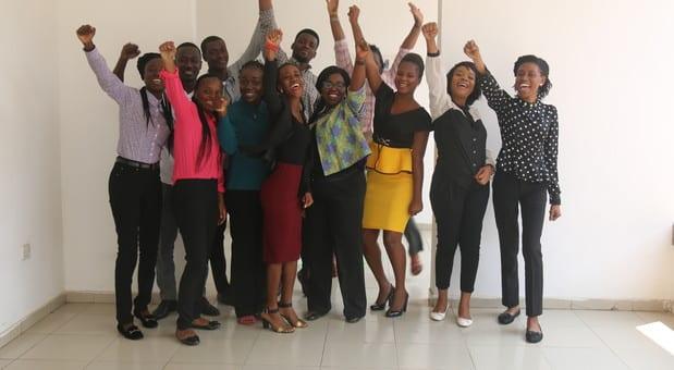 West Africa Civil Society Institute (WACSI) 2019 Next Generation Internship Program Require Self-Sponsored Internship